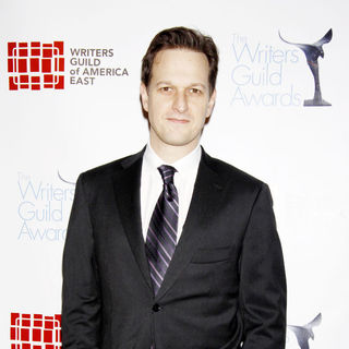 Josh Charles in The 62nd Annual Writers Guild Awards