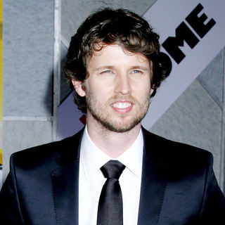 Jon Heder in World Premiere of 'When in Rome' - when_in_rome_23_wenn2725680