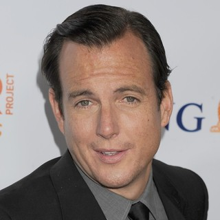 Will Arnett in The Trevor Project's 2011 Trevor Live! - Arrivals