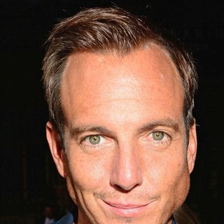 Will Arnett in German Premiere of Teenage Mutant Ninja Turtles