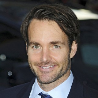 Will Forte in 2013 Toronto International Film Festival - Life of Crime - Premiere