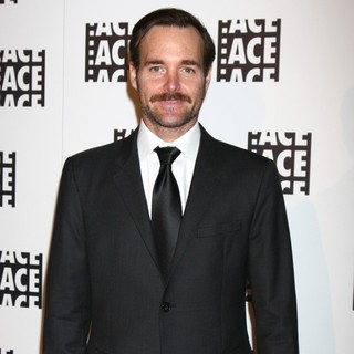 Will Forte in 63rd Annual ACE Eddie Awards - Arrivals