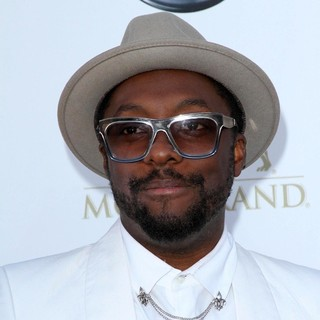 will.i.am in 2013 Billboard Music Awards - Arrivals - will-i-am-2013-billboard-music-awards-01
