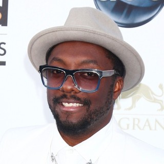 will.i.am in 2013 Billboard Music Awards - Arrivals - will-i-am-2013-billboard-music-awards-02