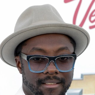 will.i.am in 2013 Billboard Music Awards - Arrivals - will-i-am-2013-billboard-music-awards-03
