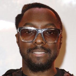 will.i.am Attends The French Press Conference for The Launch of His Album - will-i-am-launch-his-album-01