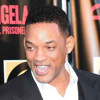 Will Smith in New York Premiere of Free Angela and All Political Prisoners - will-smith-premiere-free-angela-all-political-prisoners-01