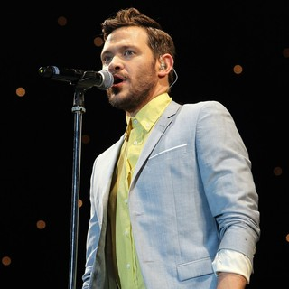 Will Young Performing at Kew The Music - will-young-kew-the-music-01