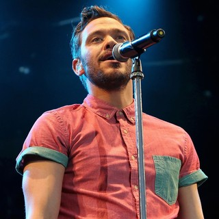 Will Young Performing at Kew The Music - will-young-kew-the-music-04