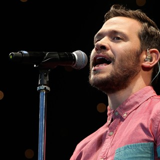 Will Young Performing at Kew The Music - will-young-kew-the-music-05