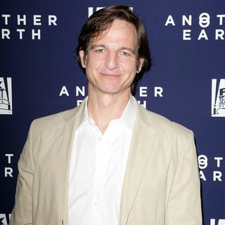 William Mapother in The Premiere of Fox Searchlight Pictures' Another Earth