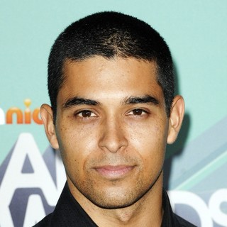 Wilmer Valderrama in TeenNick HALO Awards - Red Carpet