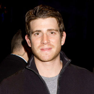 "Bryan Greenberg in New York Screening of ""Win Win"" - Outside Arrivals - win_win_02_wenn3253394"