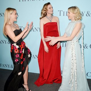 Reese Witherspoon - Tiffany and Co. Blue Book Gala - Arrivals