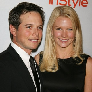 Scott Wolf, Kelley Limp in Project A.L.S. Tomorrow is Tonight 10th Anniversary Celebration