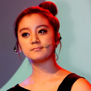 Wonder Girls in 2010 MIPCOM Opening Night - Concert - wonder-girls-2010-mipcom-concert-01
