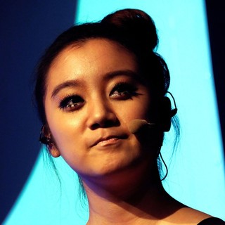 Wonder Girls in 2010 MIPCOM Opening Night - Concert - wonder-girls-2010-mipcom-concert-09