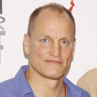 Woody Harrelson in Meet and Greet with The Cast of Bullet for Adolf - woody-harrelson-meet-and-greet-with-cast-bullet-for-adolf-01