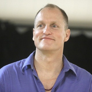 Woody Harrelson in Meet and Greet with The Cast of Bullet for Adolf - woody-harrelson-meet-and-greet-with-cast-bullet-for-adolf-04
