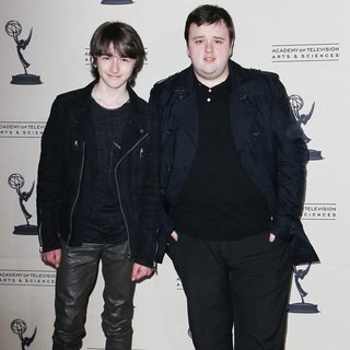 Isaac Hempstead-Wright in Academy of Television Arts and Sciences Presents an Evening with Game of Thrones - wright-bradley-an-evening-with-game-of-throne-03