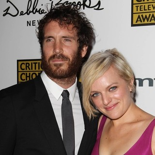 Thomas M. Wright, Elisabeth Moss in Broadcast Television Journalists Association's 3rd Annual Critics' Choice Television Awards
