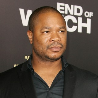 Xzibit in Los Angeles Premiere of End of Watch - xzibit-premiere-end-of-watch-01