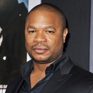 Xzibit in Los Angeles Premiere of End of Watch - xzibit-premiere-end-of-watch-03