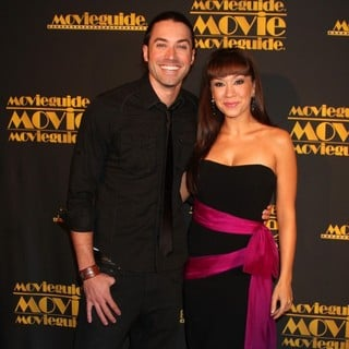 2012 Movieguide Awards
