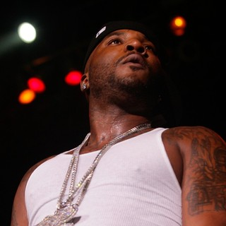 Young Jeezy Performing at The Live Your Life Concert - young-jeezy-live-your-life-concert-02