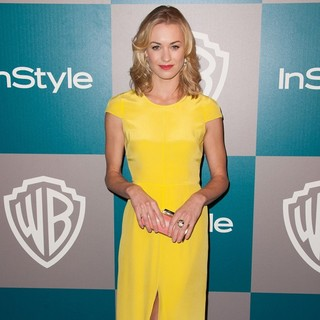 Yvonne Strahovski in The 69th Annual Golden Globe Awards - 13th Annual Warner Bros. and InStyle After Party - yvonne-strahovski-13th-annual-warner-bros-and-instyle-after-party-02