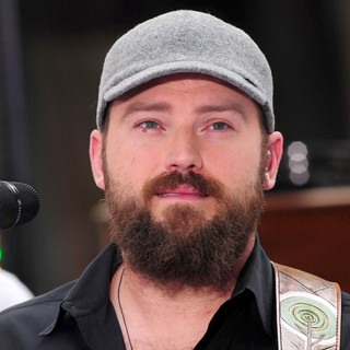 Zac Brown Band Perform Live as Part of The Today Show's Concert Series - zac-brown-band-perform-today-show-02