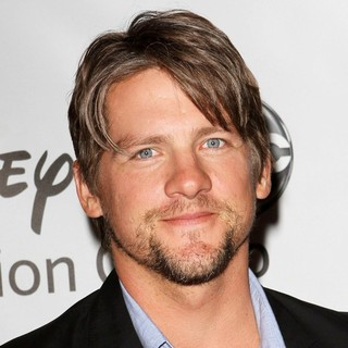Zachary Knighton in 2011 Disney ABC Television Group Host Summer Press Tour - zachary-knighton-2011-disney-abc-summer-press-tour-01