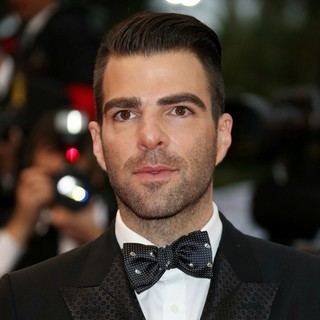 Zachary Quinto in 66th Cannes Film Festival - All Is Lost Premiere - zachary-quinto-all-is-lost-premiere-01