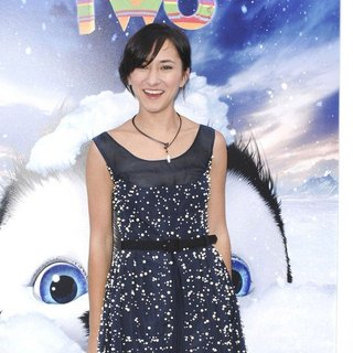 World Premiere of Happy Feet Two