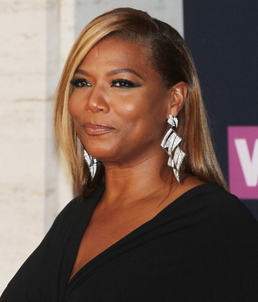 Image result for queen latifah images