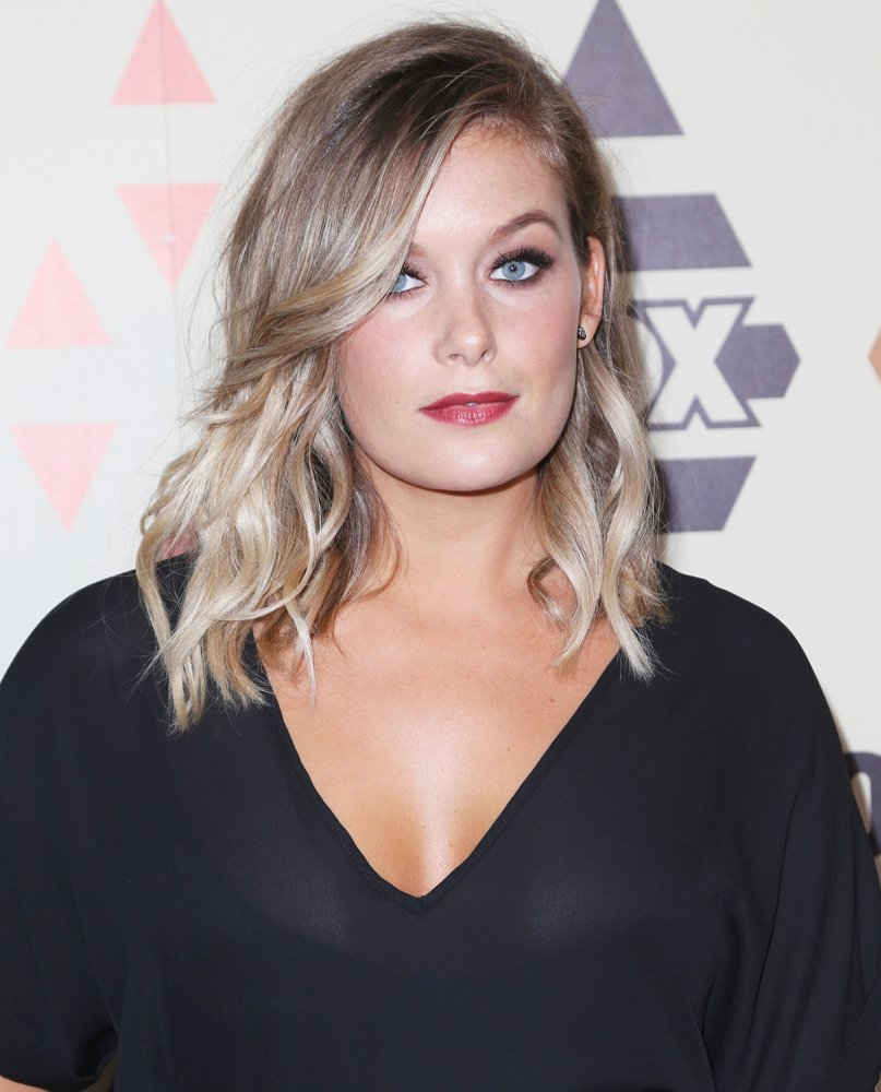 Sexy Leaked Rachel Keller  naked (51 photos), Facebook, cleavage