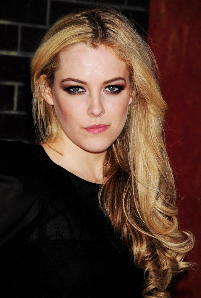 Riley Keough Net Worth