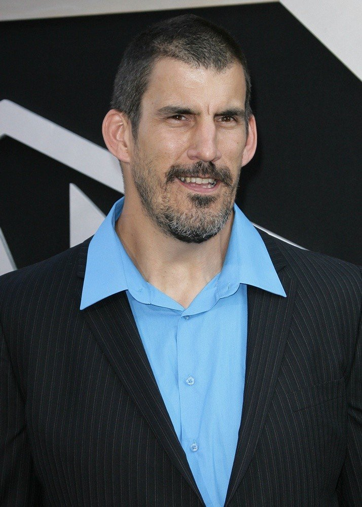 robert maillet 300robert maillet interview, robert maillet real height, robert maillet 300, robert maillet height, robert maillet instagram, robert maillet wrestler, robert maillet wwe, robert maillet sherlock holmes, robert maillet hercules, robert maillet wife, robert maillet pacific rim, robert maillet percy jackson, robert maillet the strain, robert maillet wikipedia, robert maillet net worth, robert maillet movies, robert maillet imdb, robert maillet gigantism, robert maillet wrestling, robert maillet laura eaton