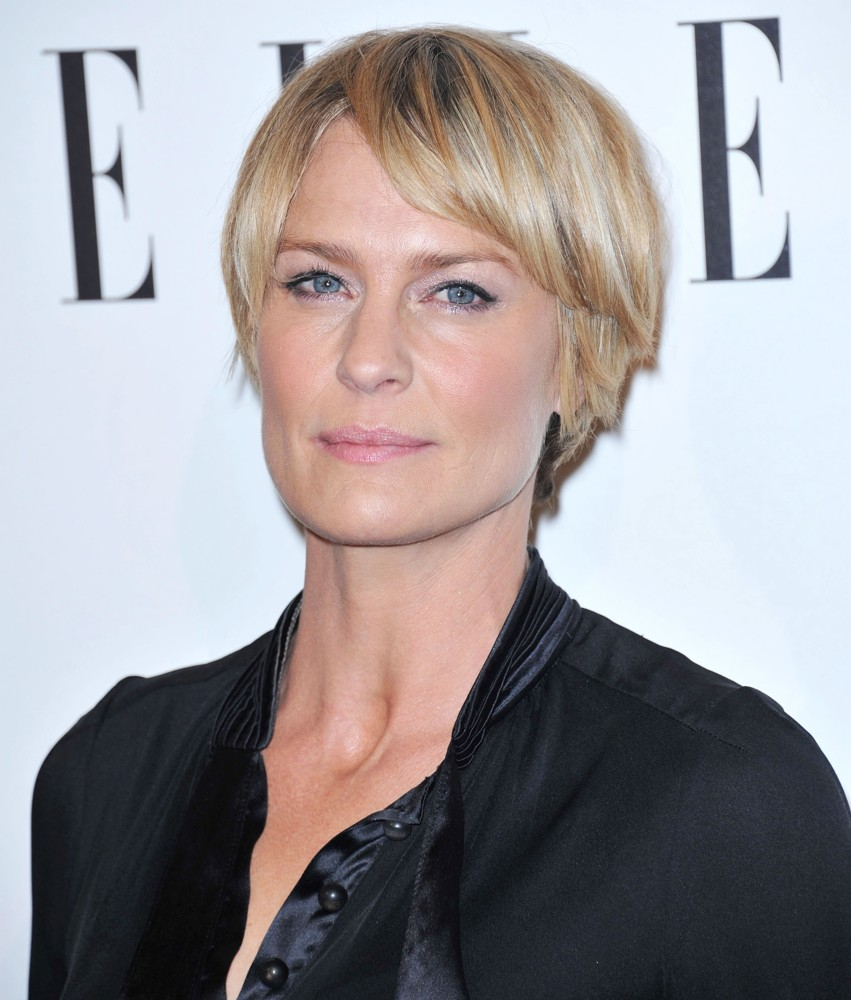 robin wright 18th annual women in hollywood tribute 01 Tamara Witmer (Rock of Love)