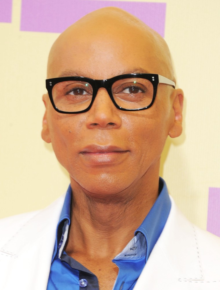 rupaul dating Buy tickets for an upcoming rupaul concert near you list of all rupaul tickets and tour dates for 2018.