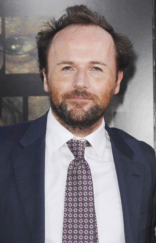 Report: Director Rupert Wyatt Leaves 'Dawn of the Planet of the Apes'