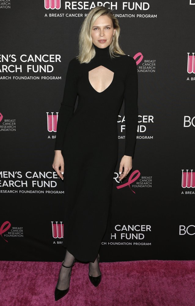 Sara Foster<br>The Women's Cancer Research Fund's An Unforgettable Evening Benefit Gala