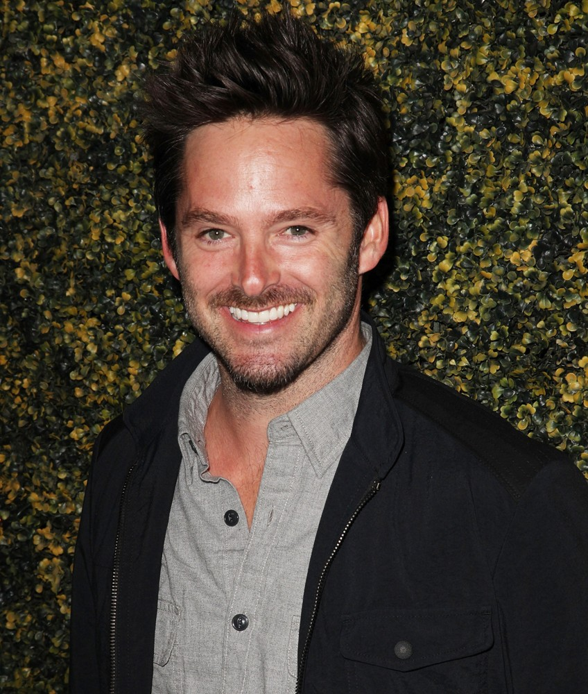 Scott Cooper Net Worth