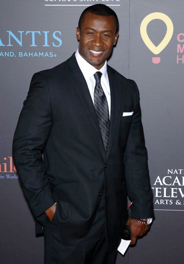 Sean Blakemore Wallpapers Sean Blakemore Wife Sean Blakemore