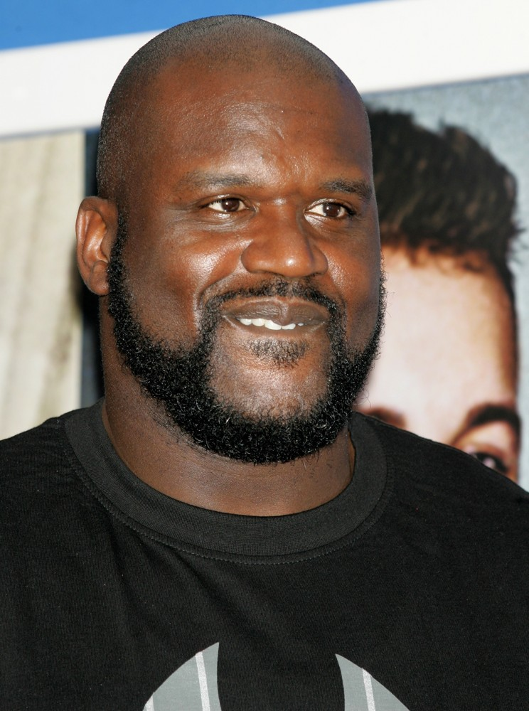 mr shaq Timothy sykes blog - my response to  //wwwtimothysykescom), mr sykes has engaged in criticism of your client mr shaquille o'neal for his role as a promoter .
