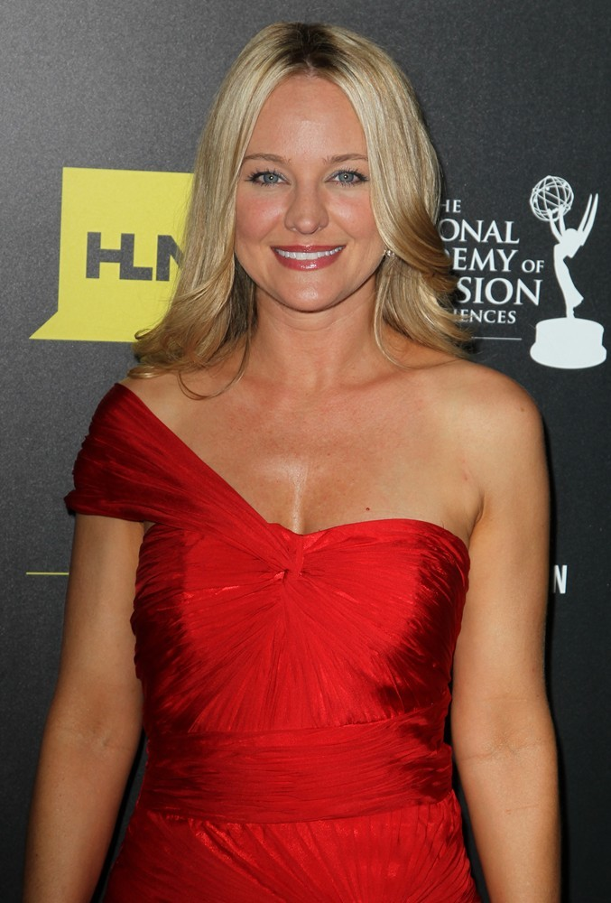 sharon case hot