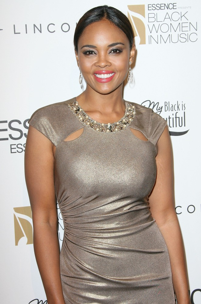 sharon leal comfort mesharon leal husband, sharon leal movies, sharon leal comfort me, sharon leal and william levy, sharon leal filmleri, sharon leal film, sharon leal instagram, sharon leal, sharon leal imdb, sharon leal giant, sharon leal wikipedia, sharon leal son, sharon leal net worth, sharon leal biography, sharon leal parents, sharon leal ethnicity