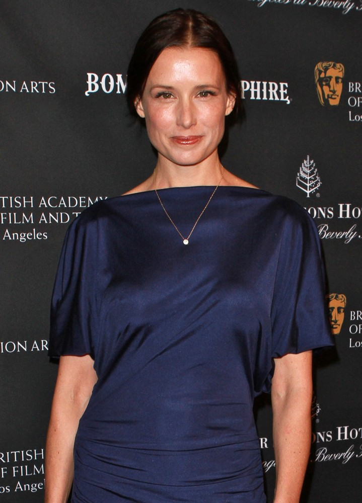 Shawnee Smith Picture 20 Bafta Los Angeles Awards Season