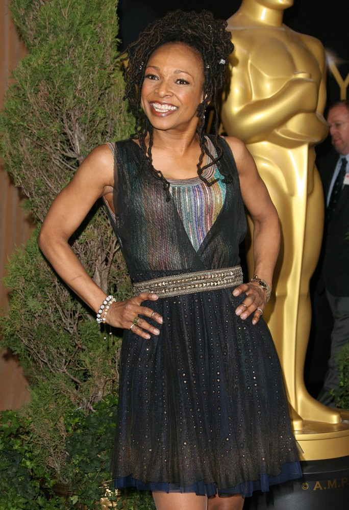 84th Annual Academy Awards Nominees Luncheon