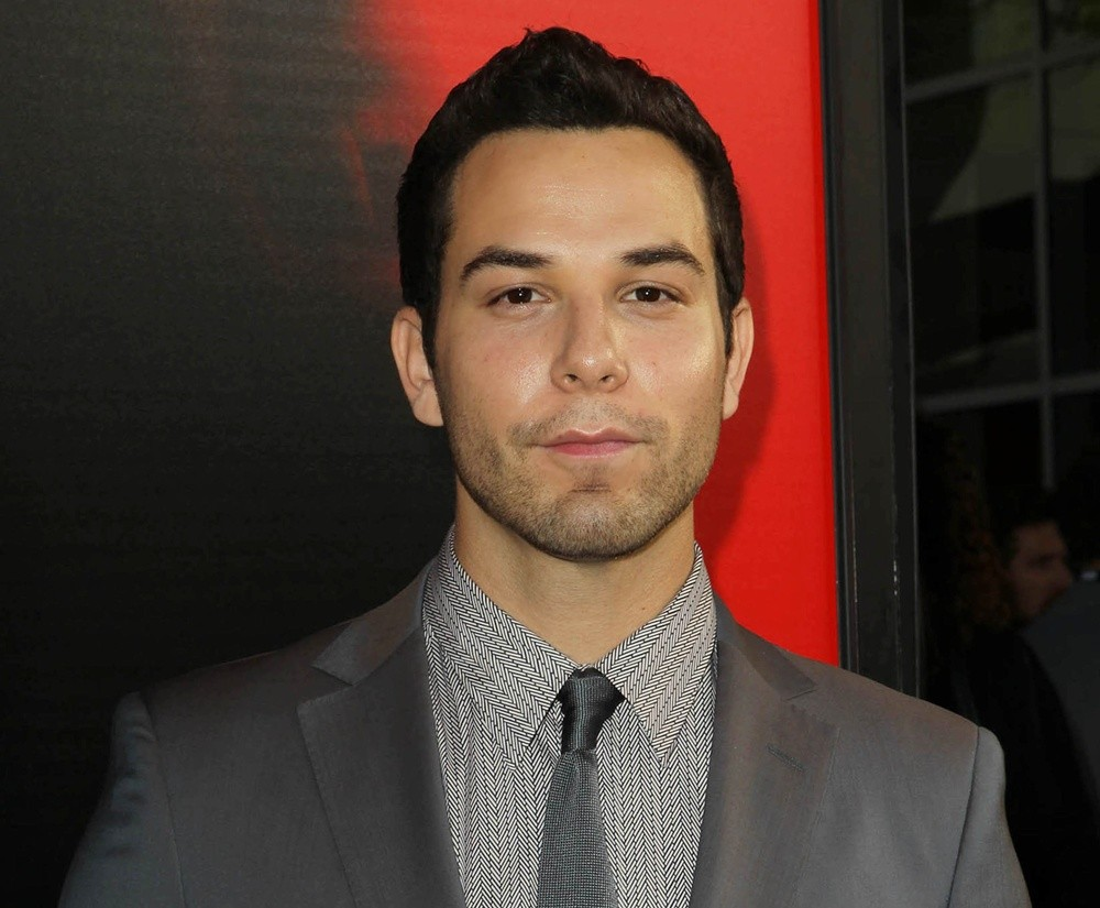 skylar astin Picture 16 - Premiere of HBO's True Blood ...